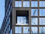 55 Hudson Yards East Facade Credit Raimund Koch for KPF