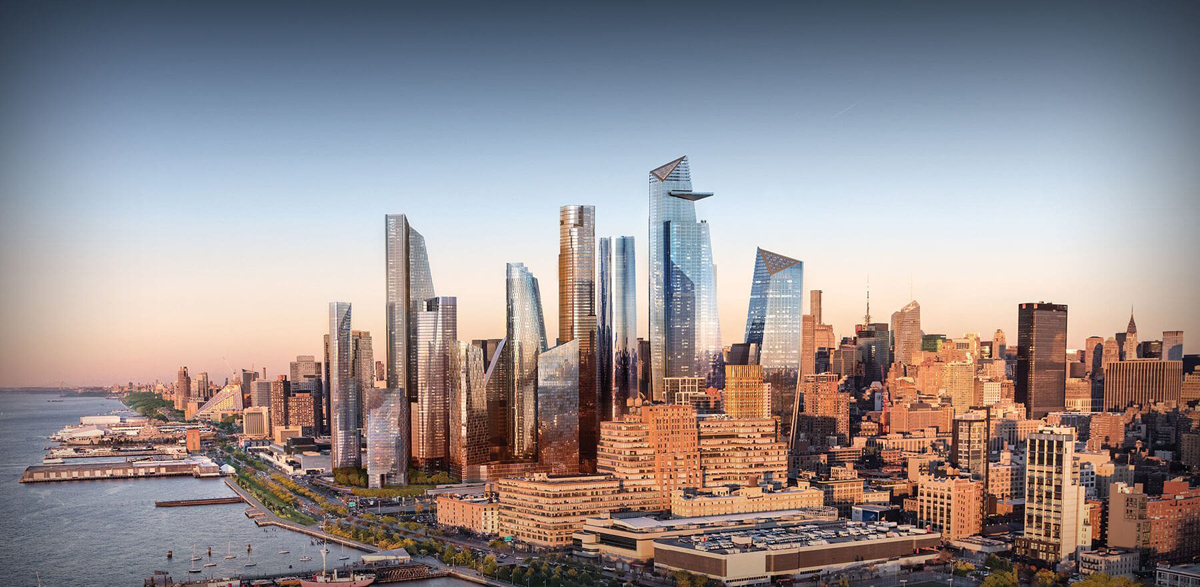 55 hudson yards kpf krjda pure freeform lumiflon feve resin