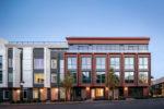 950 Tennessee, Handel Architects, San Francisco, Dogpatch, Pure Freeform, Lumiflon USA, Scott Hargis