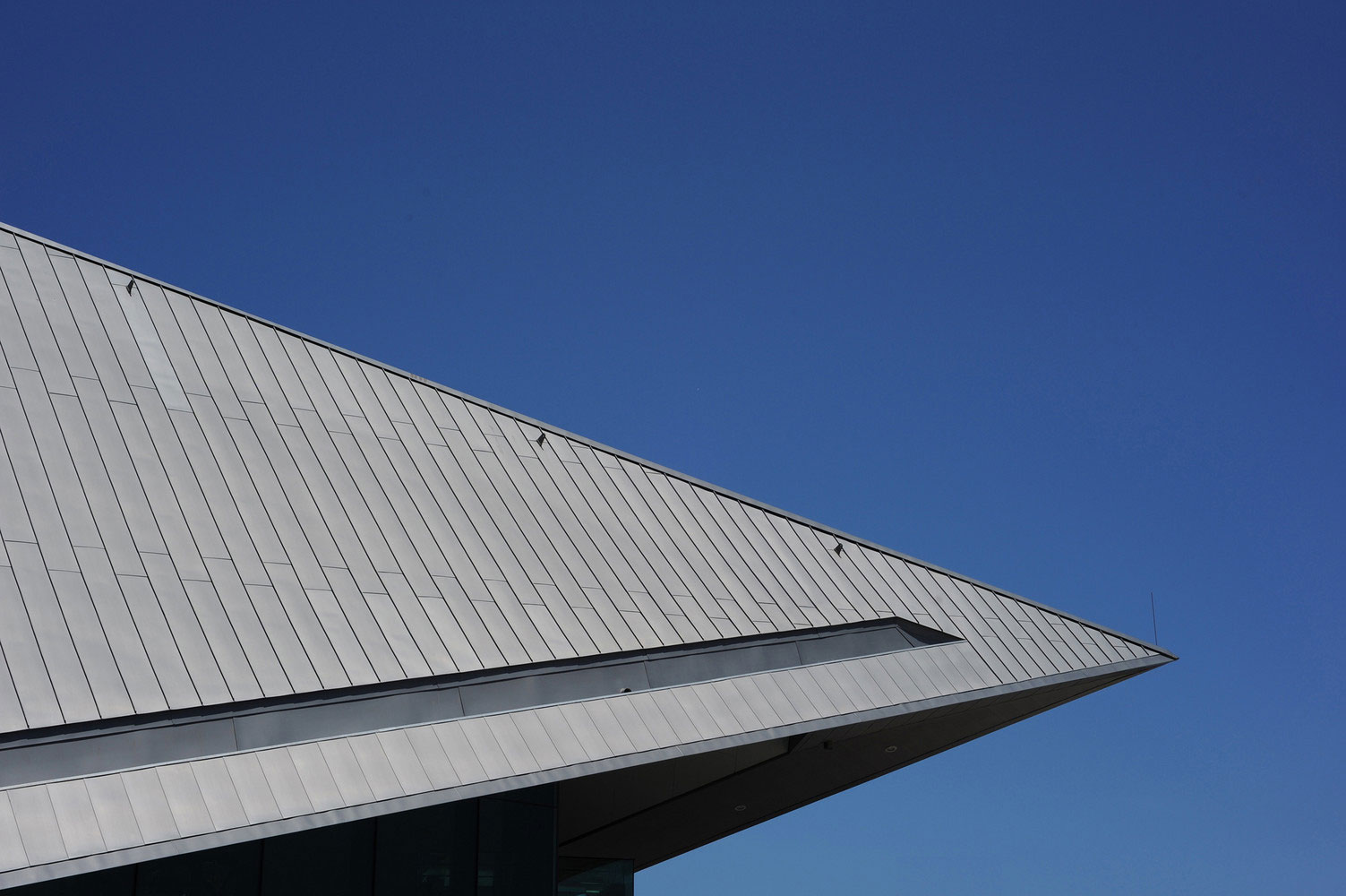 Cox Howlett, Bailey Woodland, Cox Architecture, Roberts Gardiner, Albany Entertainment Center, Australia, Photography Alison Paine