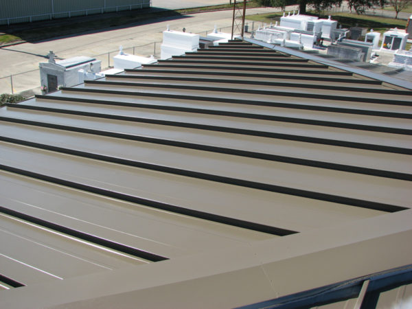 Coatings, Architecture, Powder Coatings, All-Tech Coatings, Roofing, Lumiflon
