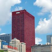 LUMIFLON FEVE Resin CNA Center Tnemec Architecture 1