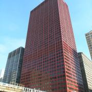 LUMIFLON FEVE Resin CNA Center Tnemec Architecture 3