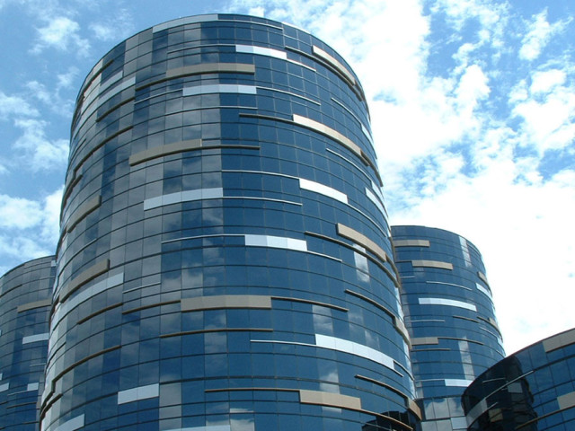 LUMIFLON FEVE Resin, Winnie Palmer Hospital, Mitsubishi Plastics Composites America, 2