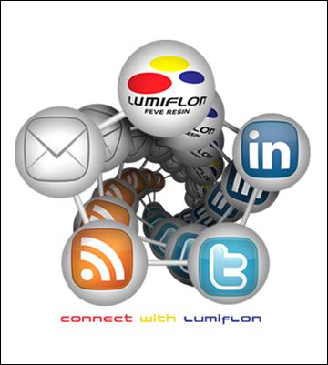LUMIFLON Implements New Social Media Strategy (72DPI)