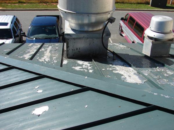 Lumiflon_FEVE_Based_Coatings_Make_Metal_Roof_Restoration_Easy_01