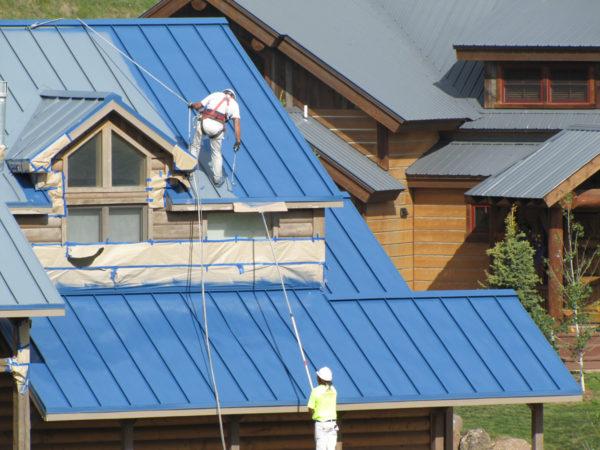 Lumiflon_FEVE_Based_Coatings_Make_Metal_Roof_Restoration_Easy_07