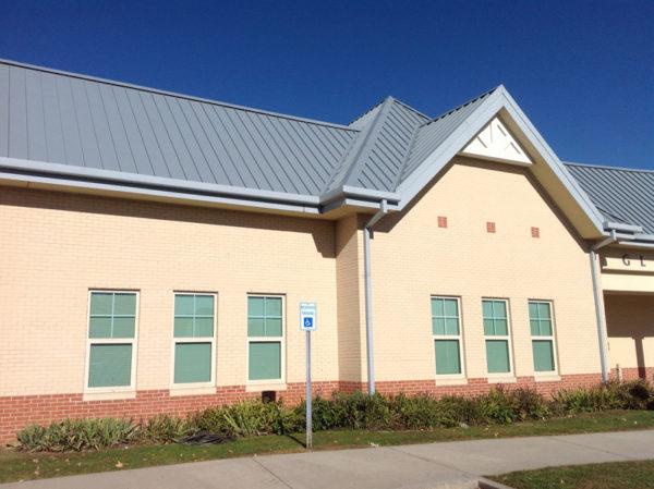 Roof_Restoration_Lumiflon_Gladeville_Elementary_02