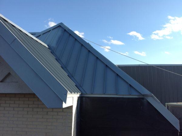 Roof_Restoration_Lumiflon_Gladeville_Elementary_06