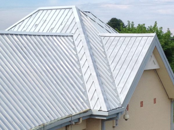 Roof_Restoration_Lumiflon_Gladeville_Elementary_08
