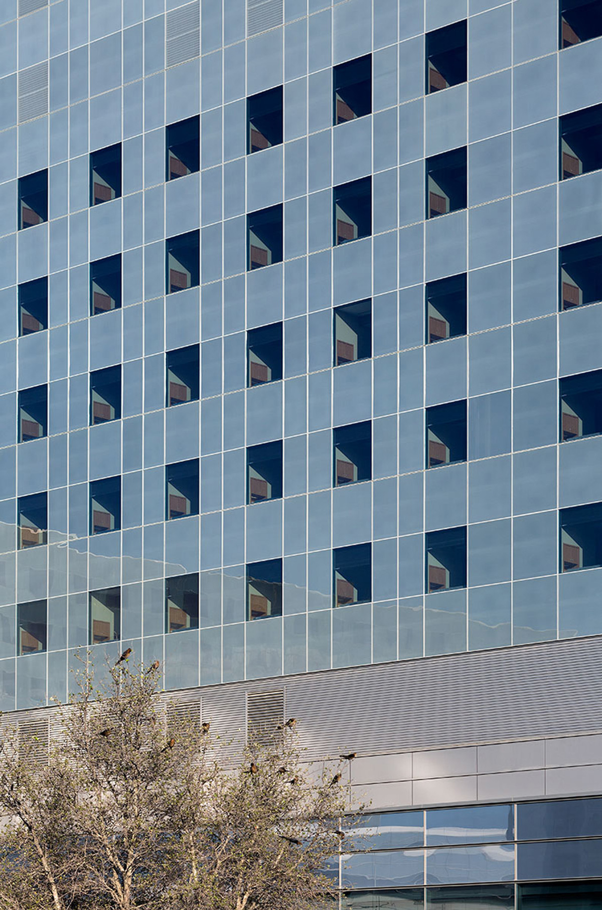 Valspar_Dallas_Parkland_Hospital_Construction_Project_Valflon_Lumiflon_FEVE_3